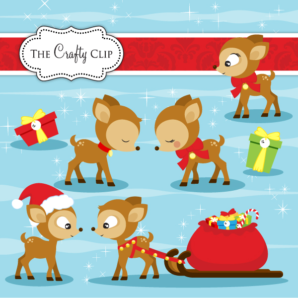 Clipart Christmas Invitations Free