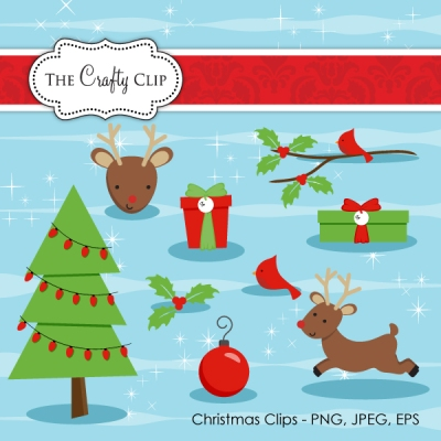 """Search Results for """"The Nativity Clip Art/page/2"""" – Calendar ..."""