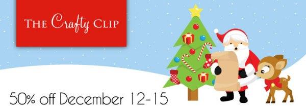 TCC-December-12-15