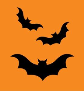 Bats-Preview