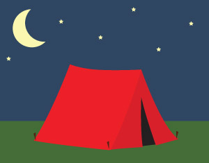 Camping-Preview