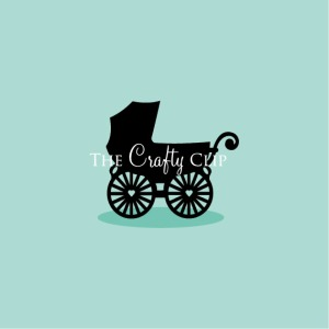 Baby-Carriage-Preview-1