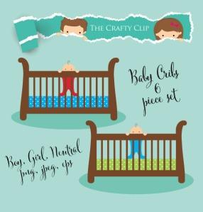 Baby-Cribs-1