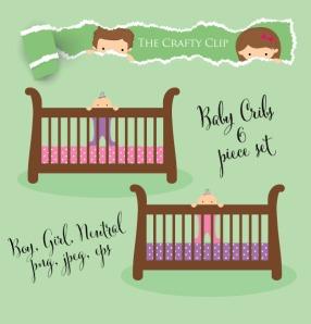 Baby-Cribs-2