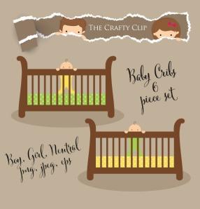 Baby-Cribs-3