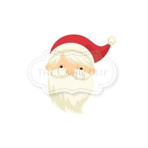 Santa-Face-Preivew