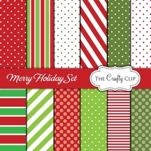 The Crafty Clip Blog